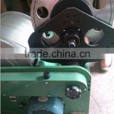 geophysical winch, electric Winch For Geological Use, Well log winch 500M