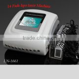 fast slimming+best effective+fashion salon cold liposuction laser(No.1 perfect slimming!!!)