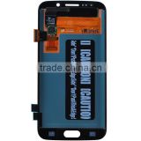 Wholesale for samsung s6 edge lcd,for samsung galaxy s6 edge phone lcd,s6 edge for samsungs mobile phone lcd