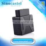 2016 New Arrival IDD-213E/N 3G OBDII Wireless GPS Tracker For Vehicle Tracking and Fleet Management Manufactured BY SINOCATEL