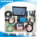 the popular mb star c4 automobile mercedes star c4 diagnostic tool with x200 touch screen laptop