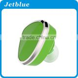 hearing aid bluetooth 4.0, aptX, CVC 6.0 noise cancelling, sweatproof wireless bluetooth headset