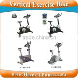 indoor cycling Body fit Orbit fitness Elliptical cross trainer upright vertical magnetic exercise bike price