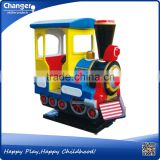Coin Operated Fiberglass Toys new product swing coin operated kiddy ride machine