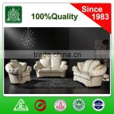 C914 living room furniture classical sex leather sofa designs