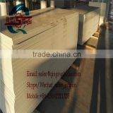 FURNITURE BOARD PANEL PLATE SHEET BATHROOM KITCHEN CABINET FORMWORK FLOOR WALL DECORATION ADVERTISING BUILD