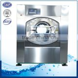 380 industrial chemical washing machine laundry