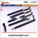 Wholesale High Quality Gel Ink Pen Professional Gel Ink Pen Manufacturer