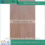china hot sale kiln dried pine wood