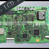 Free DHL/EMS Shipping Brand New Toyota Camry Display Driver Board 135941-8930D910 PCB Board Car GPS Navigation