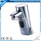 High Quality Automatic Sensor Faucet F3001 ( Automatic Sensor Mixer / Automatic Sensor Tap )