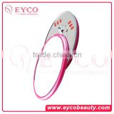 EYCO BEAUTY portable facial nano mist /nano handy mist with mirror/ibeauty nano handy mist