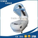 INquiry about Ozone infrared sauna hydro medical massage spa capsule equipment