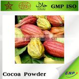 indonesia cocoa powder price