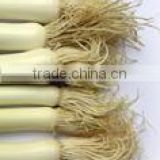 Fibrous Root of Fistular Onion,100% Natural Chinese Herb Medicine,Raw,Tea Bag Cut,Powder