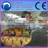 professional and 2014 hot sale china bulk vending machines 0086-13503826925