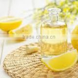LEMON 10 FOLD OIL