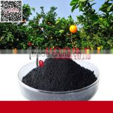 CAS 68917-51-1!!! Hot Sale Seaweed Fertilizer Made in Qingdao Agriculture Plant Growth Regulator!!!