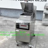 chicken deep fryer machine deep fryer with timer electric deep fryer from malaysia