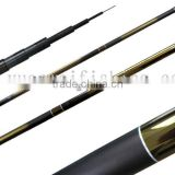 PL503 telescopic pole fishing rods