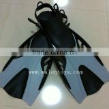 swimming fins flippers