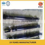 high quality hydraulic cylinders for tyre changer/tire Changer hydraulic cylinder/tire disassembler hydraulic cylinder