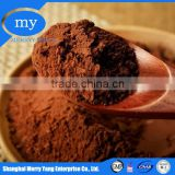 Price of Alkalized Cocoa Powder 10-12%