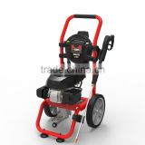Ducar portable high pressure washer 2600PSI agricultural use Gasoline pressure wahser With EPA & CARB CERTIFICATIONS