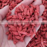 The Chinese NingXia Dried Goji Berries Wolfberry Herbal Tea For Health Product Drop Shipping