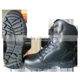 yak shoes true adventure FT-2118P wholesale yak wool + Oxford+ mesh military boots tactical boots army desert boots FT-2117M-3