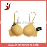 wholesale fashion silicon bra
