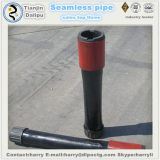API Oil and Gas Seamless Steel Pup Joint with EUE|NUE Threads for Oil Drilling main in China
