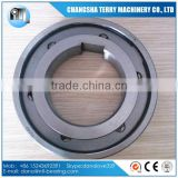 AS60 TSS60 One way clutch release bearing