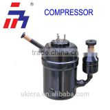 mini dc r134a 12 volt refrigerator compressor for Kitchen Accessories Refrigerator Shelves Refrigerator