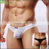 Top selling products Men Briefs Sexy t-back Briefs Boxers Briefs Mens Boxer Shorts Mens Underwear