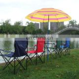 High quality Indoor and Outdoor Hot Sale Promotion chair garden furniture outdoor