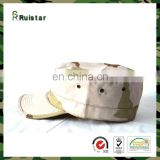 Military Uniform Peaked Cap Camouflage Hats