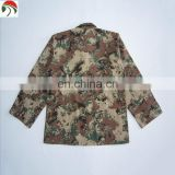Well Priced military uniform fabric army