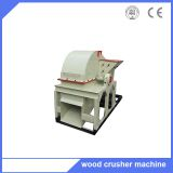 Model 800 capacity 1500kg/h wood sawdust crushing machine for sale