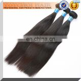 Grade 6A accept paypal women artificial hair