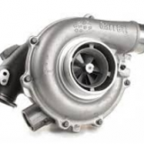 Ct20 Toyota Toyota Turbo 17201-58010