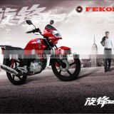 INQUIRY ABOUT FK150-9G New style 150cc Fekon Motorcycle