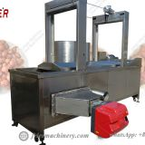 Best Commercial Gas Deep Fryer For Sale In India
