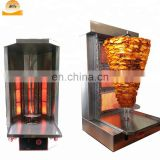 mini New doner kebab making machine kebab grill machine for sale