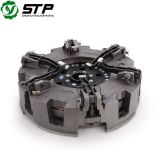 FOTON tractor spare parts clutch assembly