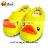 household slippers indoor slippers cute warm slippers in winter