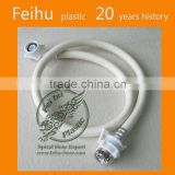 China high quality Washing Machine Parts ,Factory outlet washing machine hose,IFB washing machine spare parts