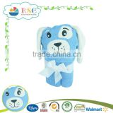 exercise terry towel baby bath towel