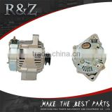27060-35160 high performance durable scania alternator suitable for TOYOTA 4RUNNER 12V 70A