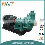 Mineral processing equipment mining slurry suction pump